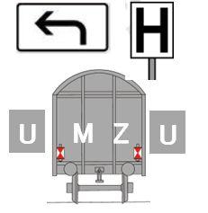 OL Umzu